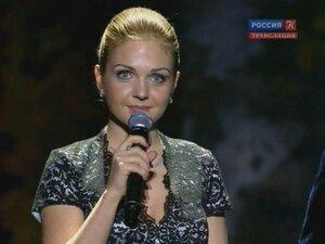 http://img-fotki.yandex.ru/get/4604/avk-8.30/0_3bec1_f71cb264_M