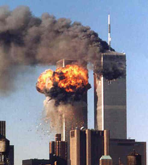 Террористов можно понять