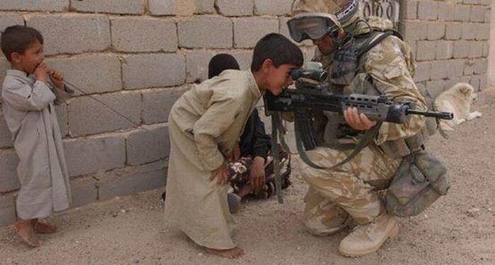 Смешные армейские будни hilarious_army_photos_78