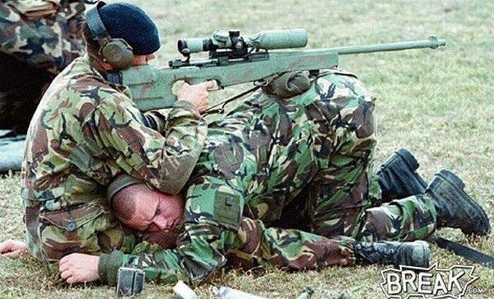 Смешные армейские будни hilarious_army_photos_24