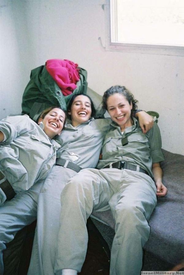 women-in-the-israeli-army14