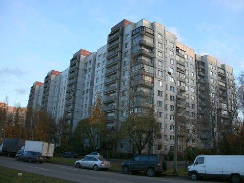 ул. Димитрова 31