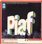 Piaf 1974