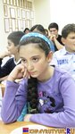 14_5 сентября 2010_Открытие 2010-2011 учебного года в Армянской воскресной школе им. Паруйра Севака.jpg