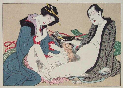 eroticheskie-kitayskie-gravyuri