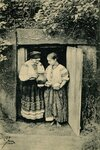 http://img-fotki.yandex.ru/get/4604/koziuck-vladimir.25/0_3b9ad_3a89b4da_S.jpg
