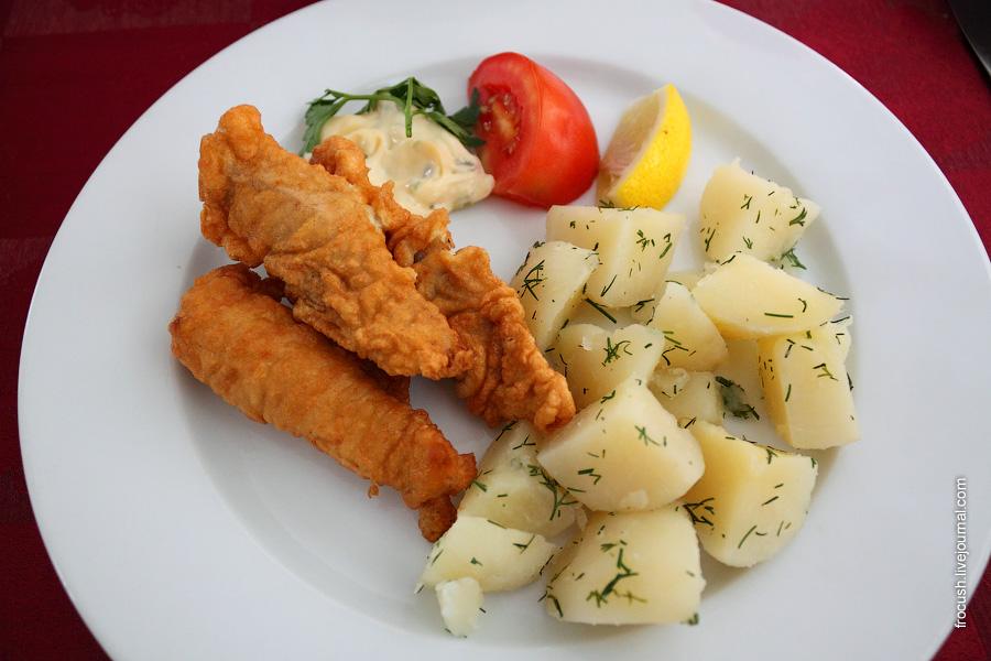 ложись раздвигай рыба орли рецепт с фото нас городе выставке