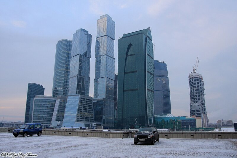http://img-fotki.yandex.ru/get/4604/night-city-dream.82/0_430f6_f6dc4f40_XL.jpg