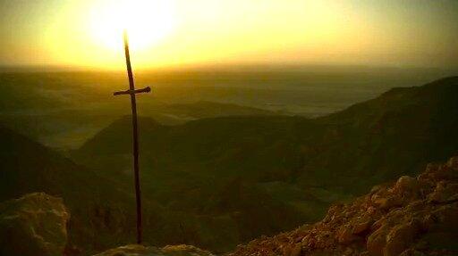 ეკლესიასტე (ბიბლიური ისტორია)