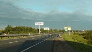 шоссе Новая Рига, фото 22-й км