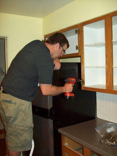 0 4245c 9aaf22e0 L Новый дизайн интерьера кухни своими руками