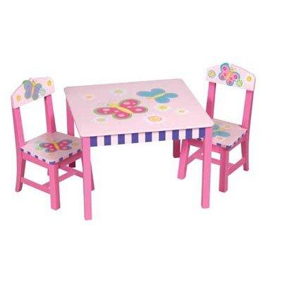 РОспись мебели своими руками