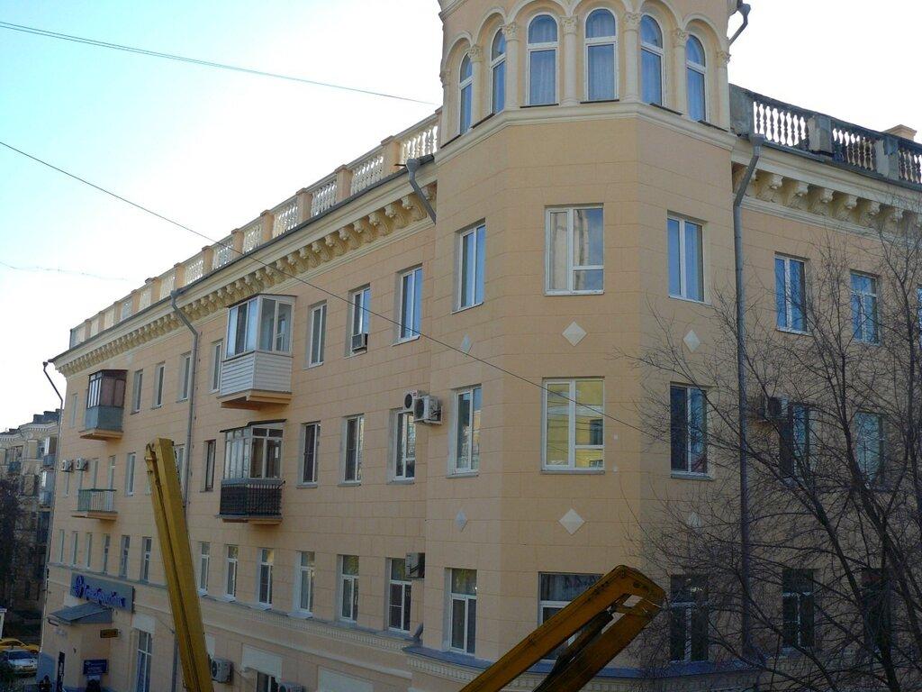 http://img-fotki.yandex.ru/get/4604/slava2007s.22/0_42a7b_ed3b79f1_XXL.jpg