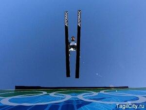 спорт,Олимпиада,фотоотчет