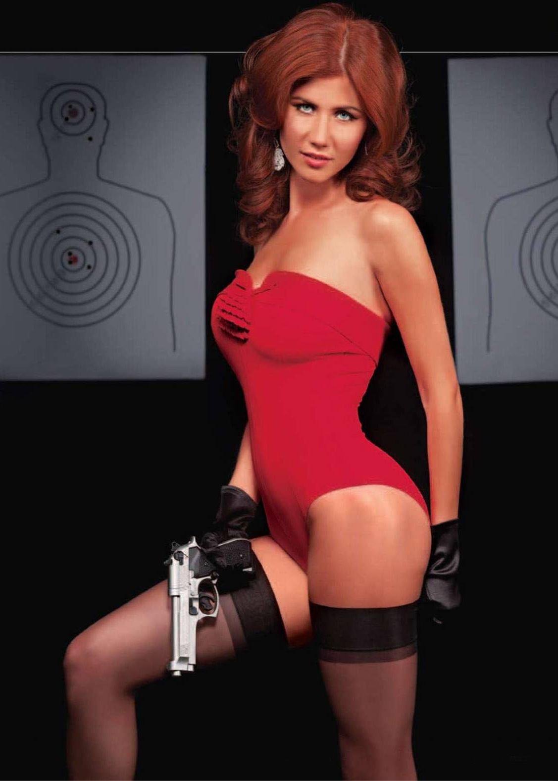 Чапман проститутка снять проститутку томск