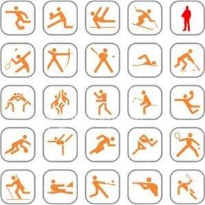 13 золотых медалей спортсменов Приморья лишь за сентябрь этого года