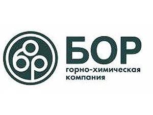"""Приморское предприятие """"БОР"""" опять не платит зарплату"""