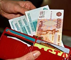 Гарантийный фонд поддерживает предпринимателей Приморья