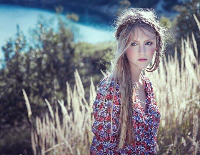 фото Joanna Kustra
