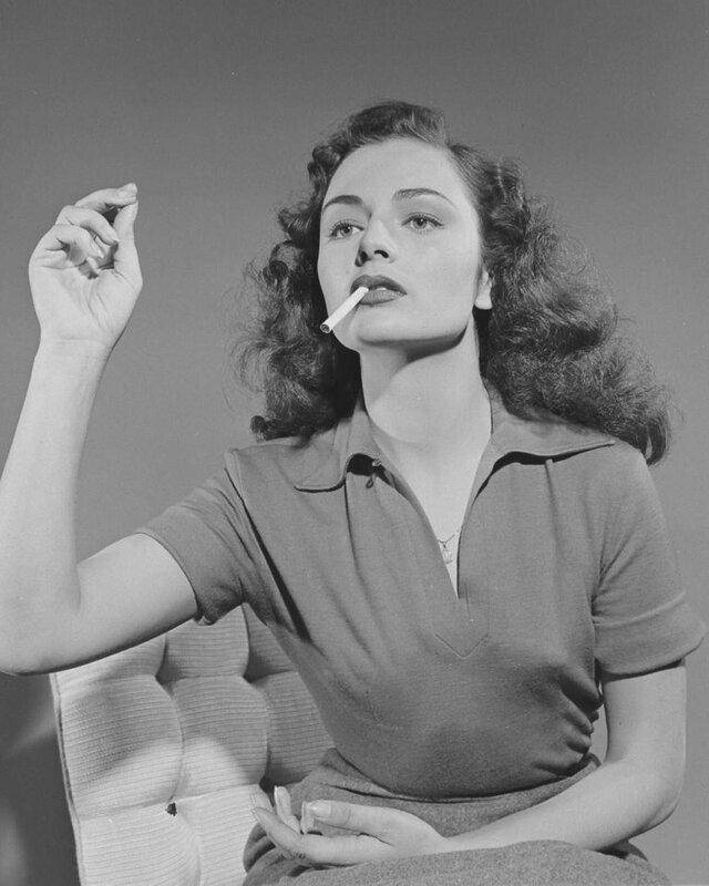 Marina Berti 1951