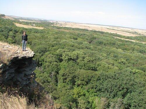 Покатушка выходного дня -Вдоль реки Крынка 0_60592_cb588866_L