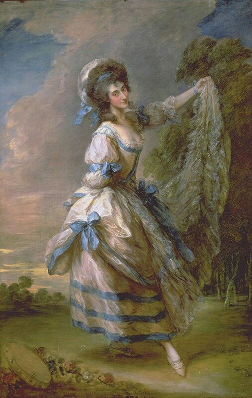 Thomas_Gainsborough,_Giovanna_Baccelli__Oil_on_canvas,_c___1782__Tate.jpg