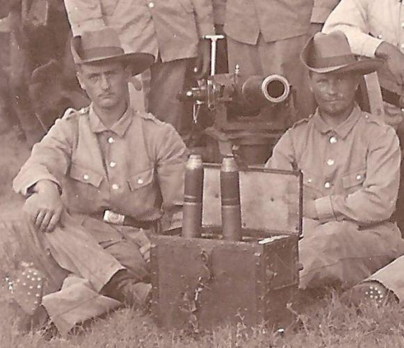 Die Gebirgsbatterie in DSWA 1903 5.jpg