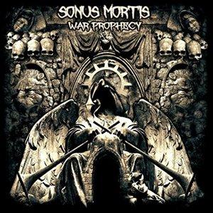 Sonus Mortis > War Prophecy (2015)