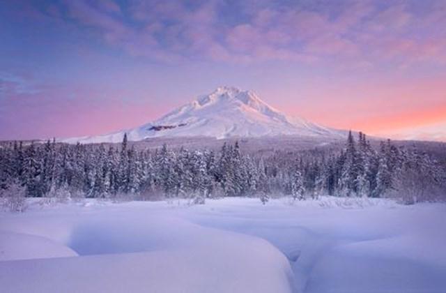100 самых красивых зимних фотографии: пейзажи, звери и вообще 0 10f58a 29b2efa7 orig