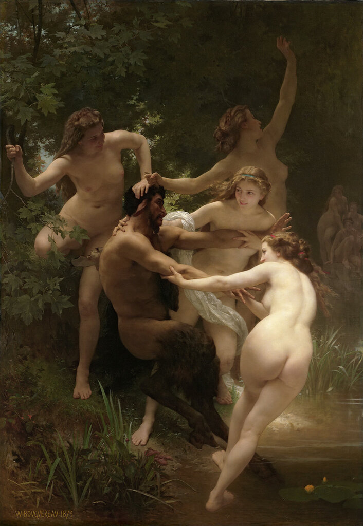 William-Adolphe_Bouguereau_(1825-1905)_-_Nymphs_and_Satyr_(1873)_HQ.jpg