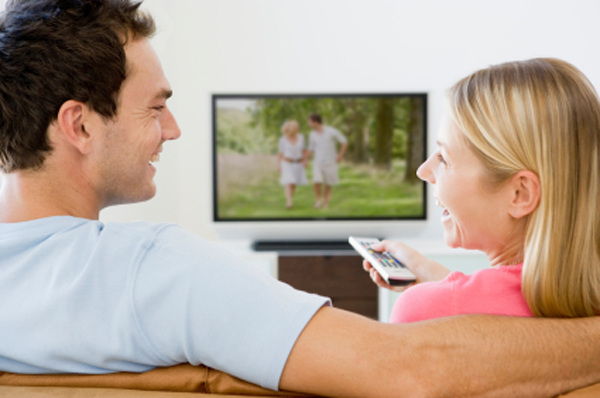 Фильмы на любой вкус для семейного просмотра
