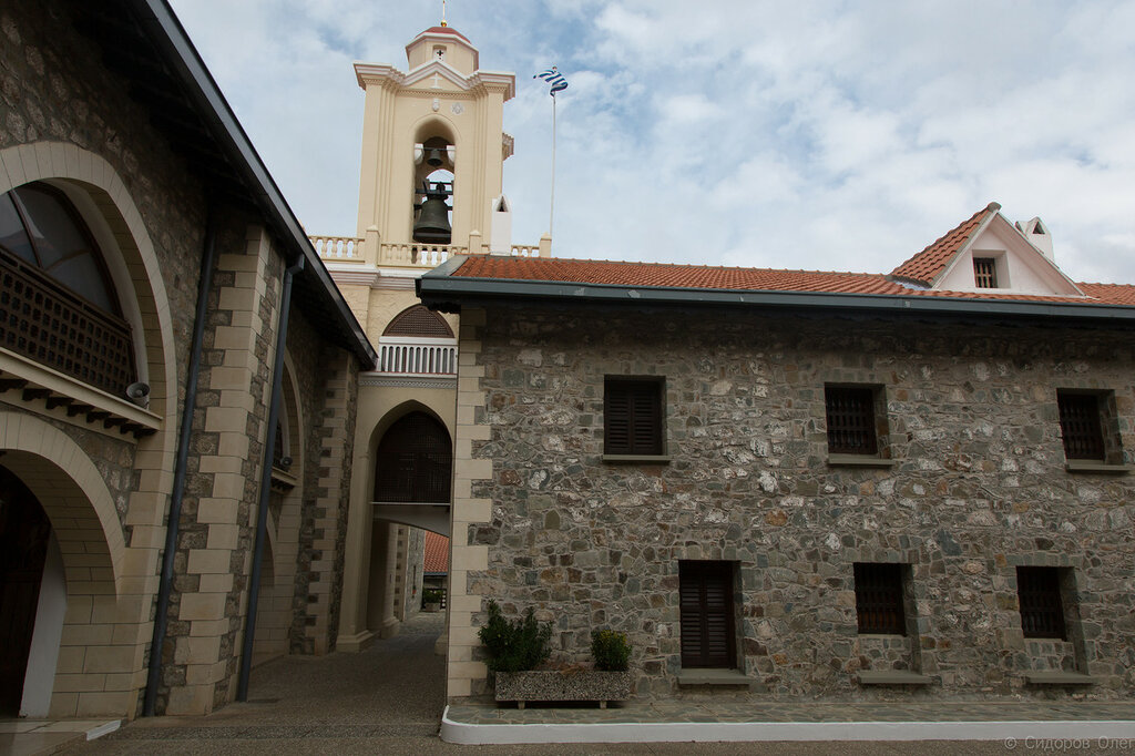 Кипр ч1-61.jpg