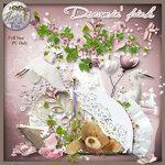 «Dreamin Pink» 0_99aa5_80dd89b7_S