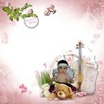 «Dreamin Pink» 0_99ae8_485255b4_S
