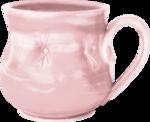 «Dreamin Pink» 0_99b36_e8b310d1_S
