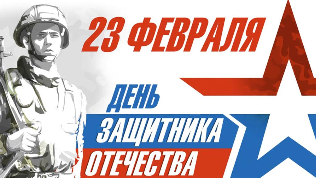 Российскую столицу украсят плакатами ицифровыми билбордами