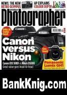 Журнал Amateur Photographer Июнь 13 2009