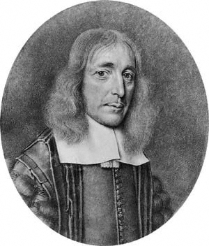 Thomas_Willis_ODNB.jpg