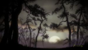 Скриншоты из аниме 2012