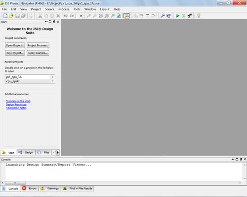 Изучаем основы VHDL, ISE, ПЛИС Xilinx. 0_101745_cefc8d80_L
