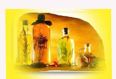 Можно ли эфирные масла принимать внутрь