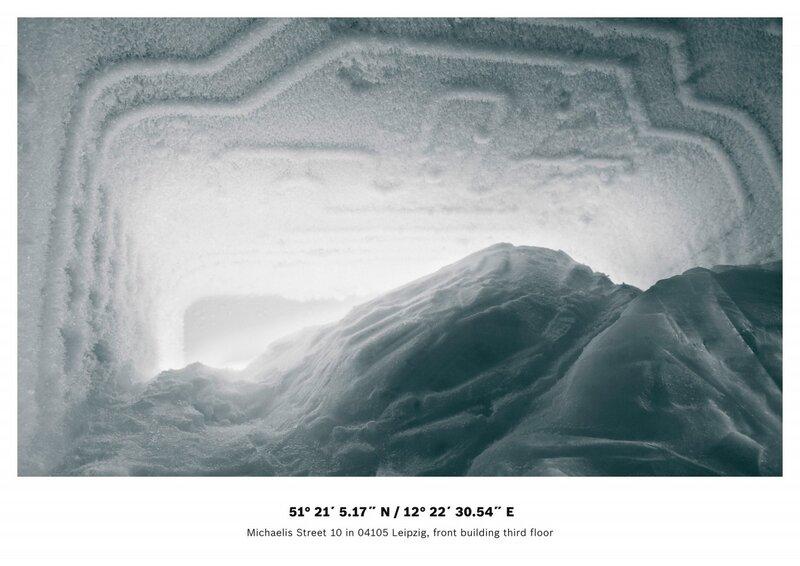Холодильники Bosch с Nofrost