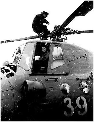 mi-4_39.jpg