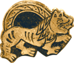 Gold Figure 2.png