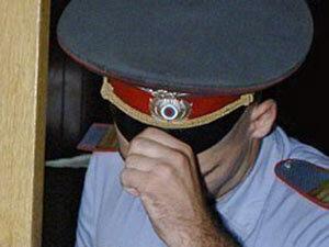 Полиция9.jpg