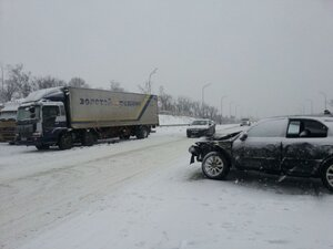 Webasto Thermo 90ST – помощь в мороз для тяжелого транспорта