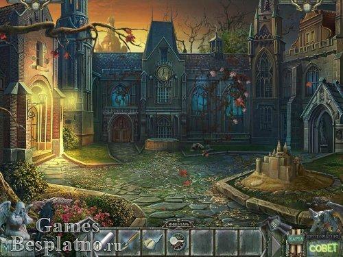 Кладбище искупления 6: Остров заблудших душ. Коллекционное издание
