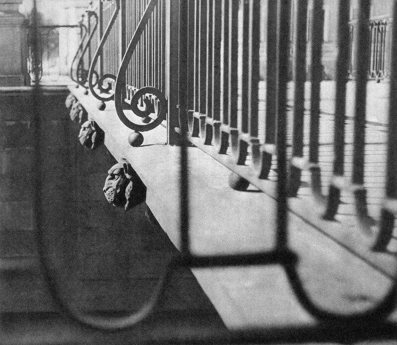 Красногвардейский мост / Red Guards Bridge