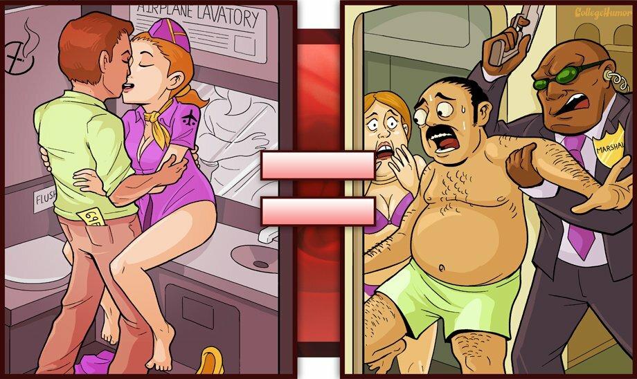 smotret-porno-bolshie-chleni-v-zadnitse