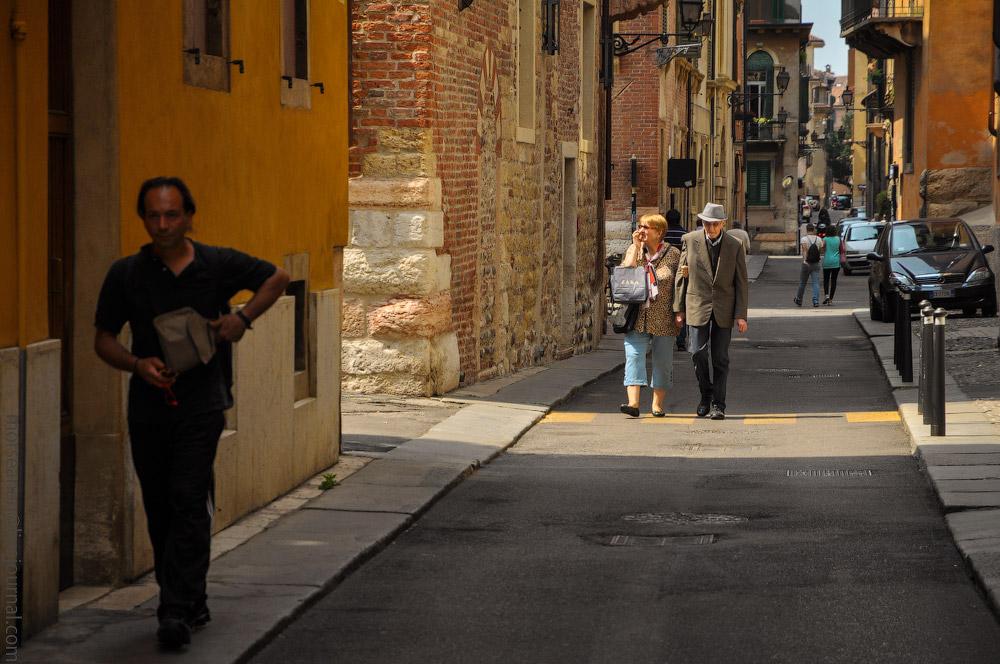 Verona-(20).jpg